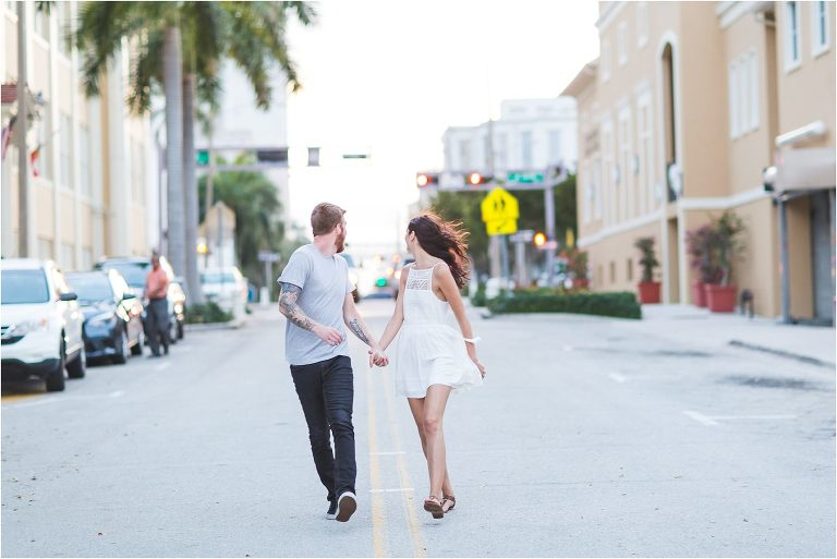 Downtown West Palm Beach Engagement-96_WEB.jpg