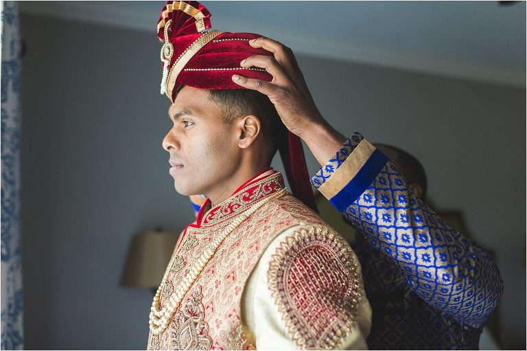 Indian Hindu Wedding Palm Beach-12_WEB.jpg