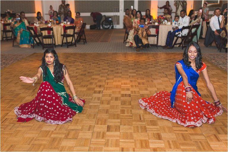 Indian Hindu Wedding Palm Beach-215_WEB.jpg