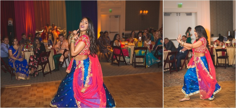 Indian Hindu Wedding Palm Beach-218_WEB.jpg
