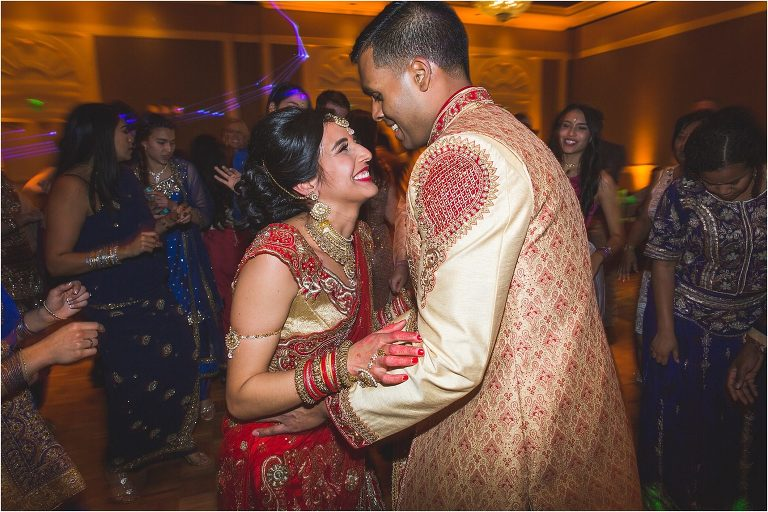 Indian Hindu Wedding Palm Beach-246_WEB.jpg