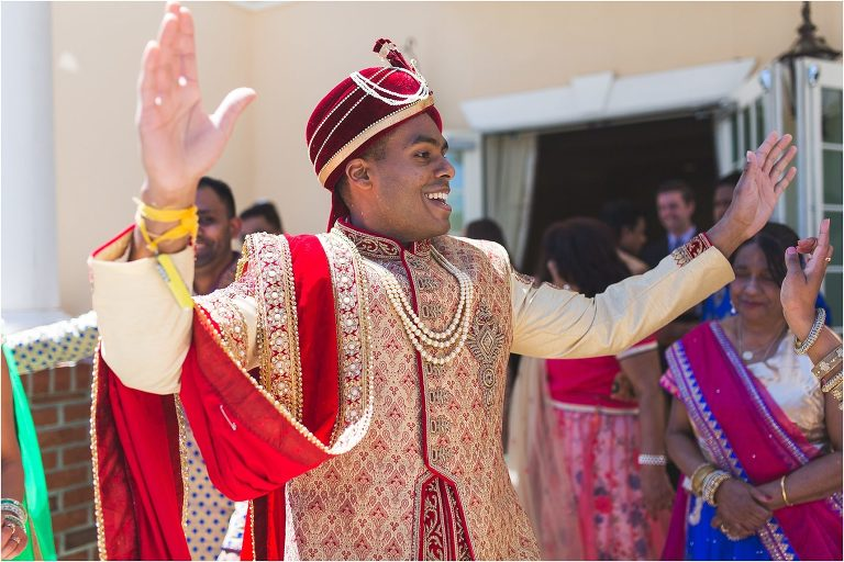 Indian Hindu Wedding Palm Beach-61_WEB.jpg