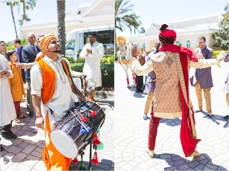 Indian Hindu Wedding Palm Beach158_WEB.jpg