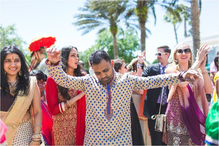 Indian Hindu Wedding Palm Beach172_WEB.jpg