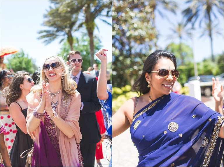 Indian Hindu Wedding Palm Beach174_WEB.jpg