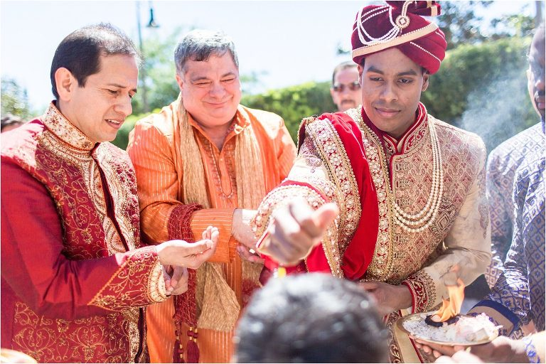Indian Hindu Wedding Palm Beach231_WEB.jpg