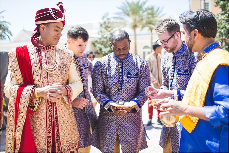 Indian Hindu Wedding Palm Beach248_WEB.jpg