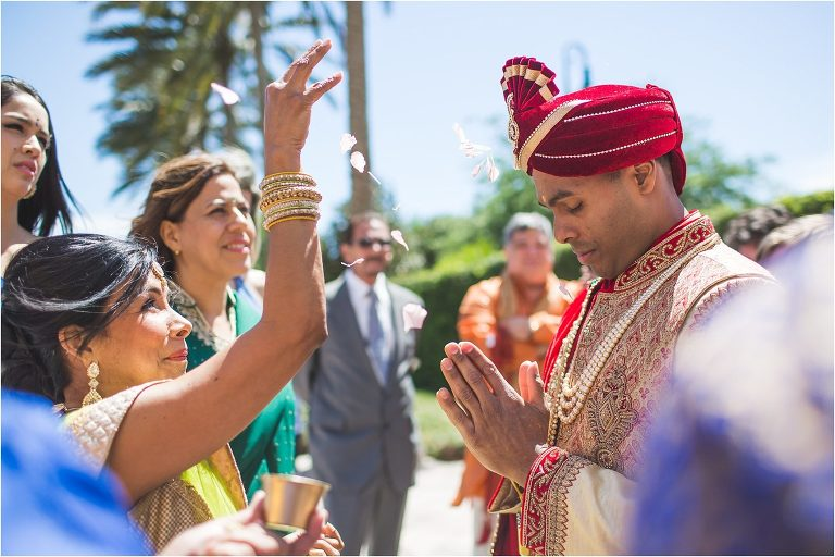 Indian Hindu Wedding Palm Beach258_WEB.jpg