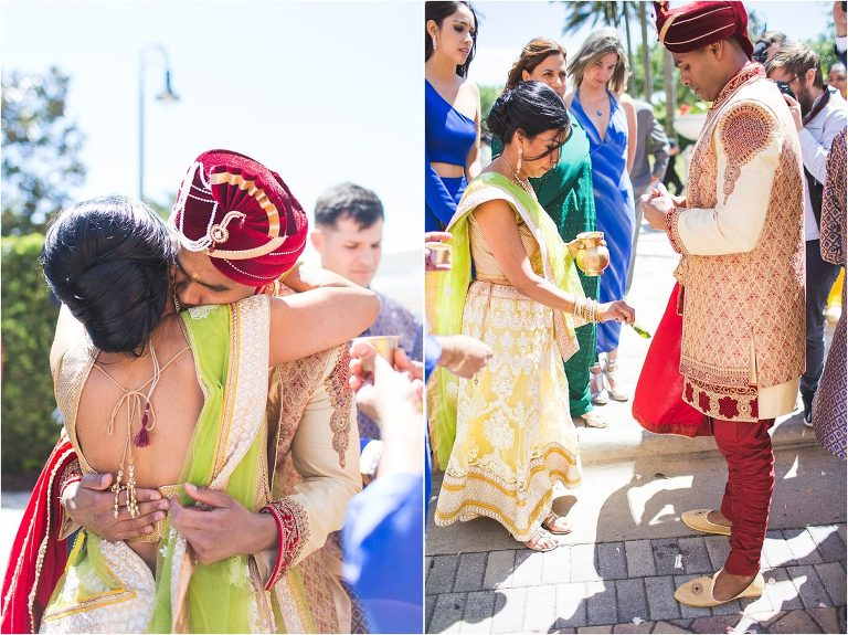 Indian Hindu Wedding Palm Beach261_WEB.jpg
