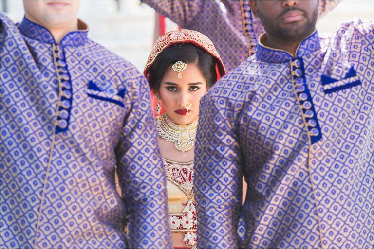 Indian Hindu Wedding Palm Beach342_WEB.jpg