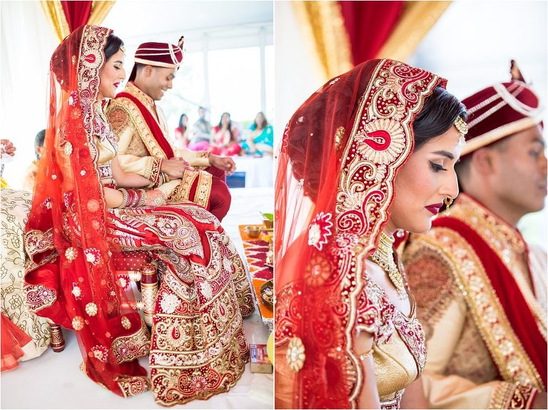 Indian Hindu Wedding Palm Beach378_WEB.jpg
