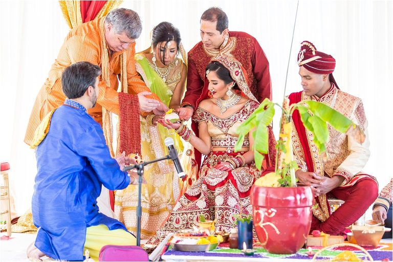 Indian Hindu Wedding Palm Beach395_WEB.jpg