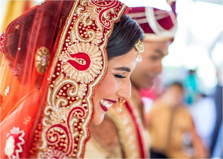 Indian Hindu Wedding Palm Beach420_WEB.jpg