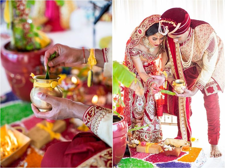 Indian Hindu Wedding Palm Beach434_WEB.jpg