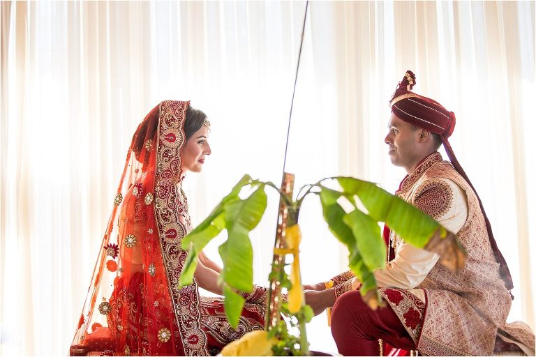 Indian Hindu Wedding Palm Beach479_WEB.jpg