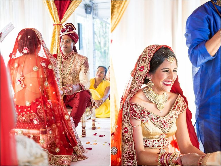 Indian Hindu Wedding Palm Beach487_WEB.jpg