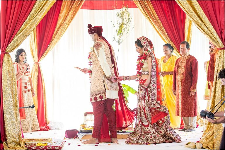 Indian Hindu Wedding Palm Beach533_WEB.jpg
