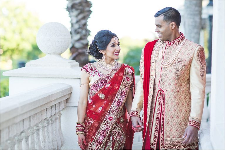 Indian Hindu Wedding Palm Beach677_WEB.jpg
