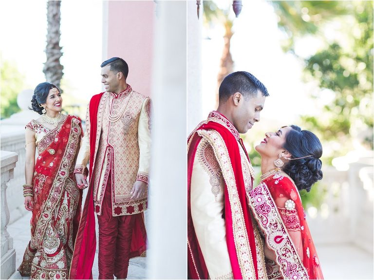 Indian Hindu Wedding Palm Beach678_WEB.jpg