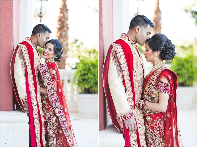 Indian Hindu Wedding Palm Beach686_WEB.jpg