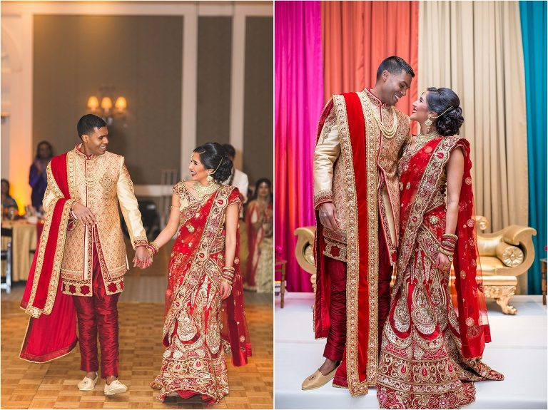 Indian Hindu Wedding Palm Beach699_WEB.jpg