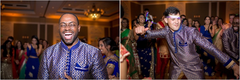 Indian Hindu Wedding Palm Beach771_WEB.jpg