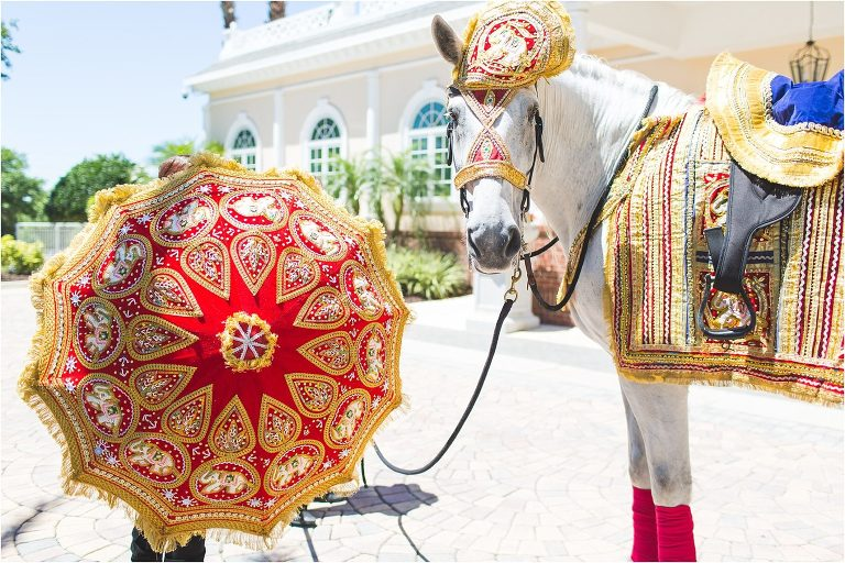 Indian Hindu Wedding Palm Beach98_WEB.jpg