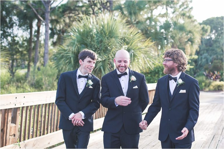 Willoughby Club Wedding Stuart Florida-176_WEB.jpg