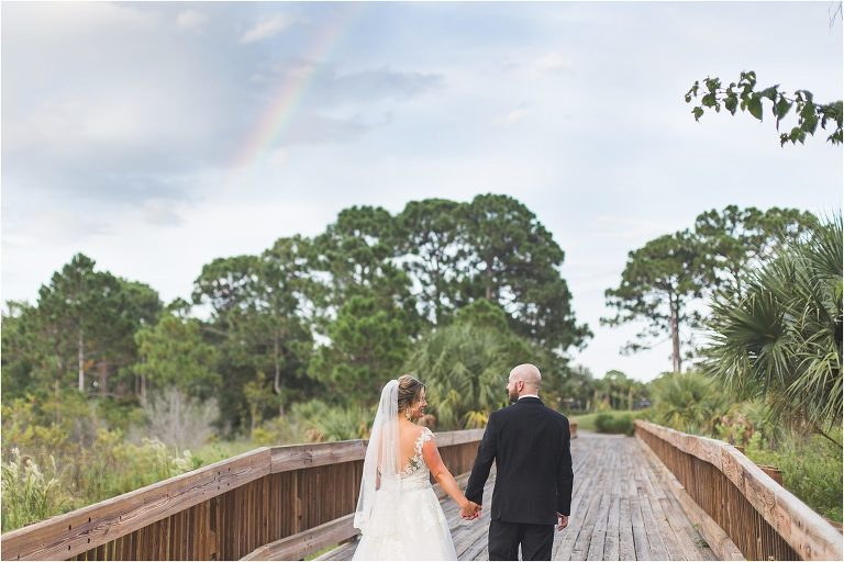 Willoughby Club Wedding Stuart Florida-183_WEB.jpg