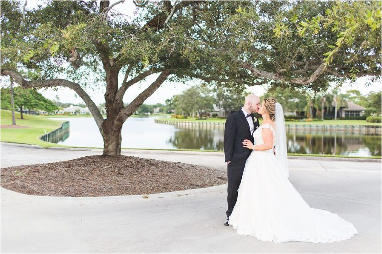 Willoughby Club Wedding Stuart Florida-3_WEB.jpg